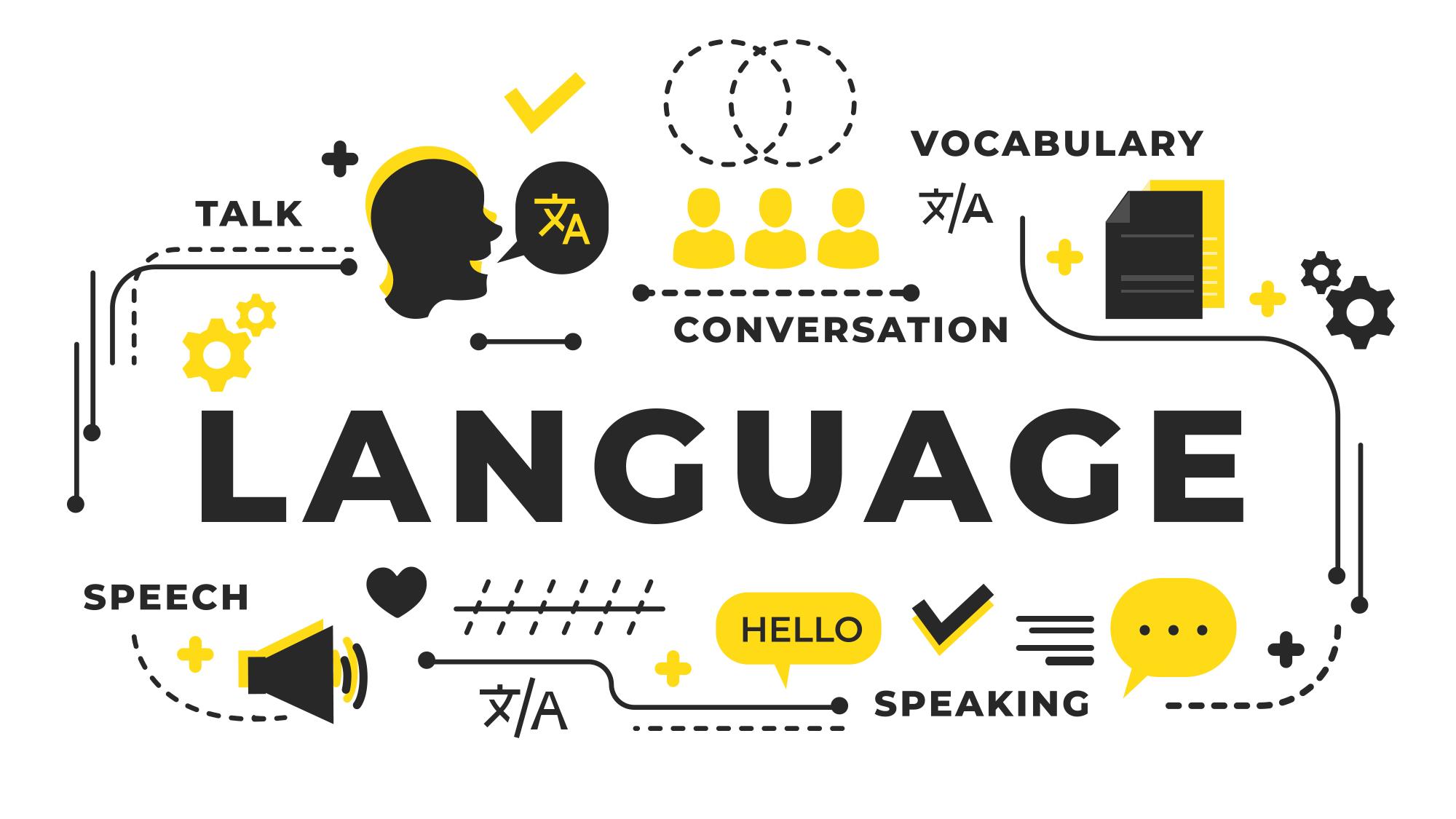 Yabancı Dil Sınavı Eğitimi Programı
